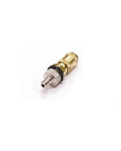 Airbrush snelkoppeling (BAD500239)