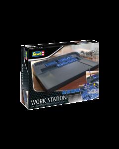 Work Station Revell 39085