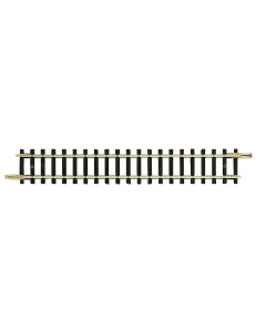 N Rails Recht 104,2 mm (FLE22203)