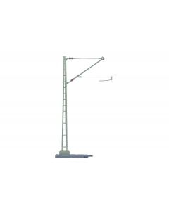 Sp.1 Bovenleidingmast (MAR5632)