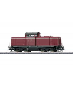 H0 DB Diesellok BR 212 (MAR37009)
