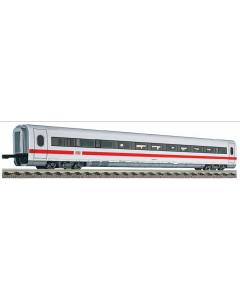 H0 DB Passagierswagen Tussenrijtuigen ICE2 (FLE4494)