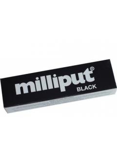 Milliput Black Putty (MIL05)