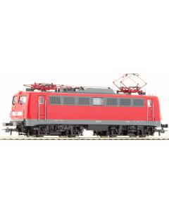 H0 DB E-Lok BR 140 (ROC62348)