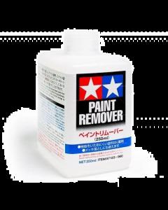 Paint Remover 250ml (TAM87183)