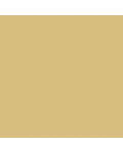 Mecha Weathering Desert Dust Wash 17ml - Vallejo 69522 (VAL69522)