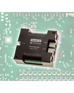 Car System: Uitbreidings module Faller 161352