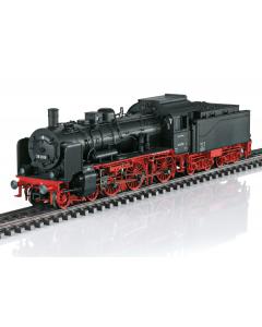 H0 DB Stoomlocomotief BR 38 (MAR39380)