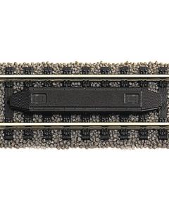 H0 Schakelcontact (FLE6435)