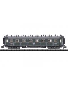 KBayStB  Personenrijtuig  3  klas (TRI13716)