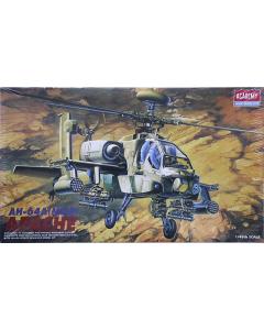 1/48  AH-64A  Apache (ACA12262)