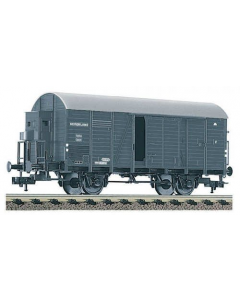 H0 NS Gesloten Goederenwagen, CHOK (FLE533001)
