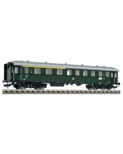 H0 DR Eilzugwagen 1/2e klas (FLE5797)