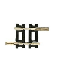 N Rails Recht 17,2 mm (FLE22207)