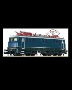 N DB E-Loc BR E10 (LIL162520)