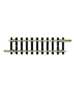 N Rails Recht 54,2 mm (FLE22204)