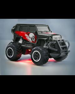 """Revell RC: SUV """"Urban Rider"""" Revell 23490"""