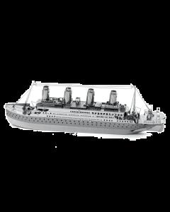 Metal Earth: Titanic - MMS030 Metal Earth 570030