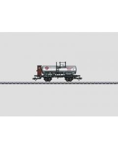 H0 INSIDER Jaarwagen 2014 Marklin 48164