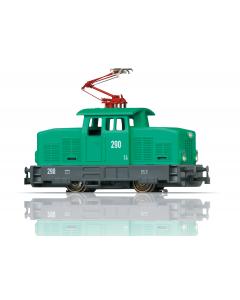 H0 E-Lok Henschel EA 500 (MAR36509)