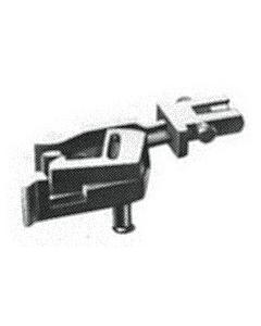 N Profi steekkoppeling 50 stuks Fleischmann 389545