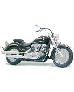 1/12 Yamaha XV 1600 (TAM14080)
