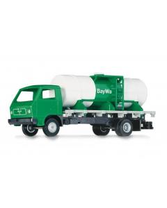 0e Vrachtwagen Baywa (FLE2901)