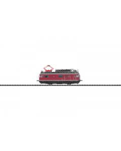 Turmtriebwagen  BR  702  DB (TRI12465)