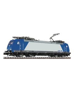 N CFL E-Loc BR 185 (FLE957385)