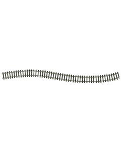 N Rails Flexibel 730 mm (FLE22200)