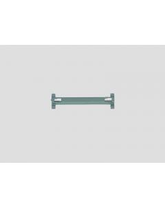 H0 Bovenleiding Houder voor Uitlegger (MAR72070)