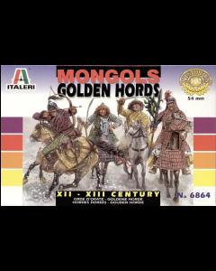 1/32 Mongols, Golden Hords (ITA6864)