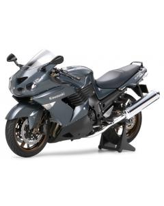 1/12 Kawasaki ZZR 1400 Tamiya 14111