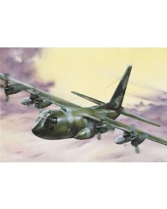 1/72 C-130 Hercules (ITA0015)