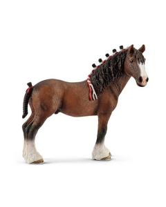 Clydesdale Hengst (SCI13808)