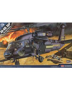 1/35  AH-60L  DAP (ACA12115)