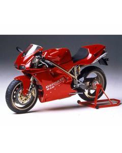 1/24 Ducati 916 Tamiya 14068