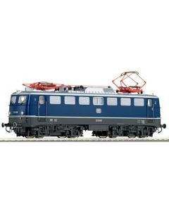 H0 DB E-Lok E10 (ROC62490)