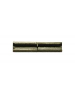 H0 Isolatie van spoorverbinders (FLE6433)