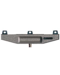 H0 Elektrische aandrijving voor ontkoppelaar 6114 (FLE6444)