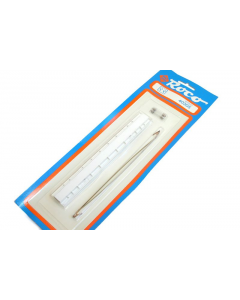 H0 Interieurverlichting (ROC40305)