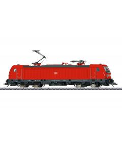 H0 DB E-Loko BR 187 (MAR36636)