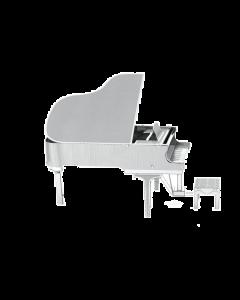 Metal Earth: Grand Piano - MMS080 (MEA570080)