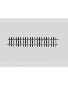 H0 K-Rail Rechte Rail 156 mm (MAR2207)