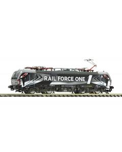 N Rail Force One E-Loc 193 623-6 (FLE739360)