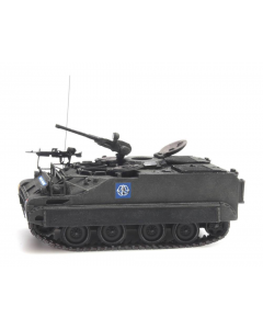 H0 NL M113 C&V KMAR, Koninklijke Marechaussee Artitec 6870260