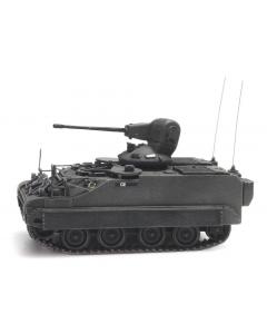 H0 NL M113 C&V 25mm, Koninklijke Landmacht Artitec 6870258