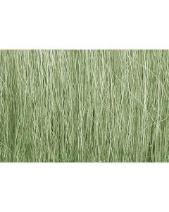 Field Grass, Light Green - Woodland FG173 (WOOFG173)