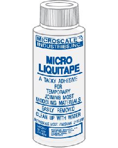 Microscale Micro Liquidtape Adhesive (MIO13910)