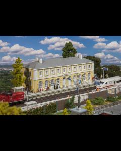 H0 Station Neukirchen (FAL110119)